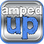 Amped Up Promotions - @AmpedUpFilms - Youtube