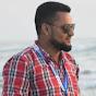 Muh Mahmud