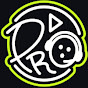 ProBowler1989 - @progolfer672 - Youtube