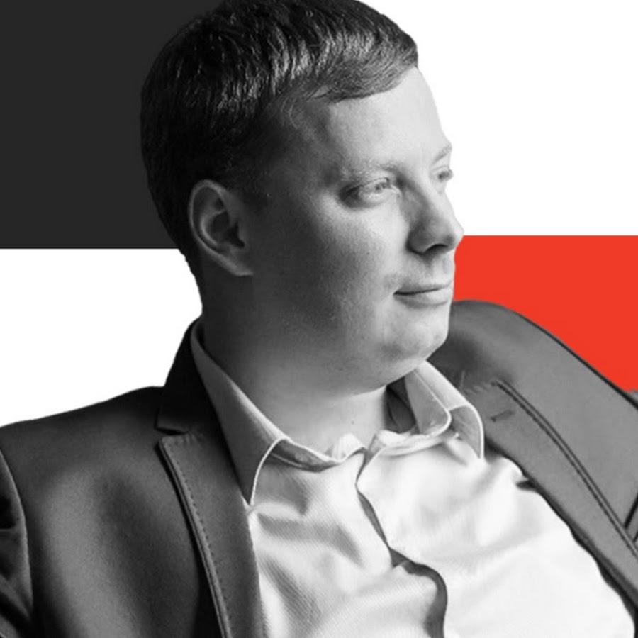 Антон Сорвачев