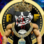 Rey Fernando YT - Troll - Lords Mobile Español - Youtube