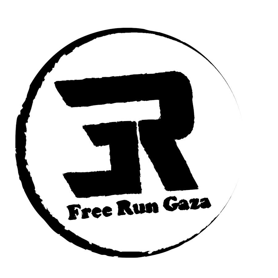 Free Run Gaza