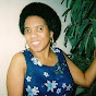 Rhonda Johnson - @lovelydayrainbow - Youtube