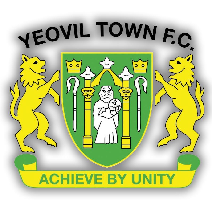 Yeovil Town Football Club - YouTube