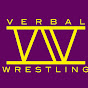 Verbal Wrestling - Youtube
