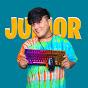 Mr Junior