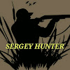 SERGEY HUNTER