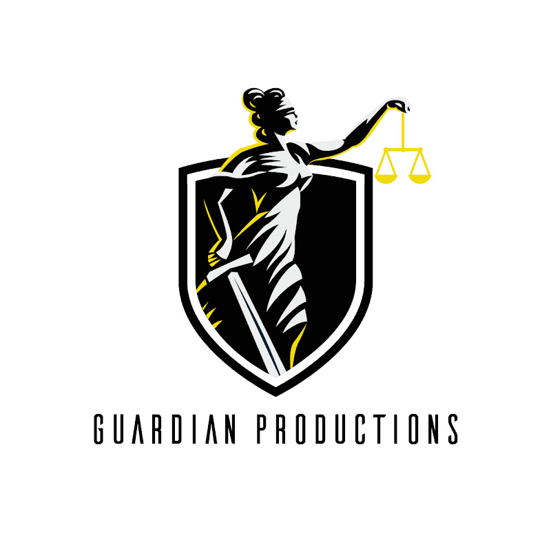 Guardian Productions