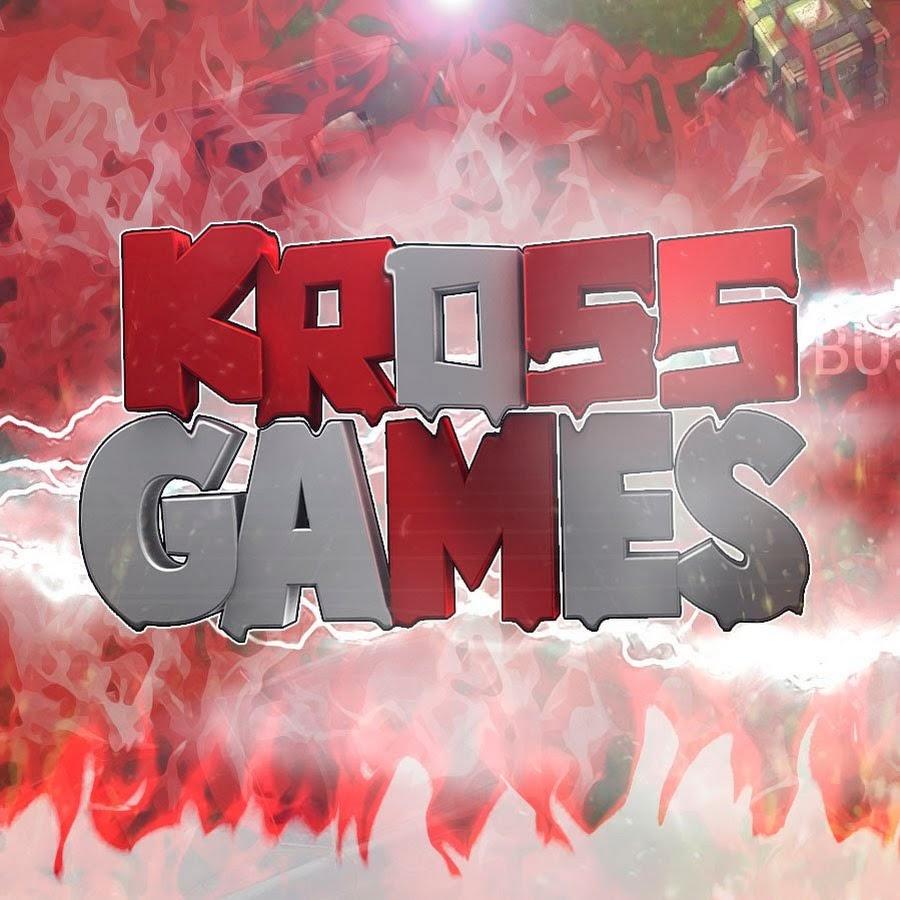 Kross Games