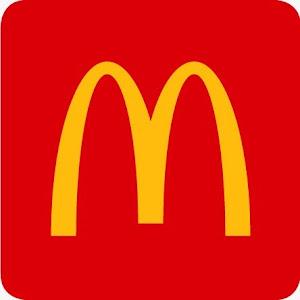 McDonaldsMalaysia YouTube channel image