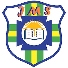 JMS STUDY CENTER.