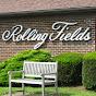 Rolling Fields - Youtube