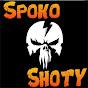 Spoko Shoty