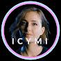 ICYMI - Youtube