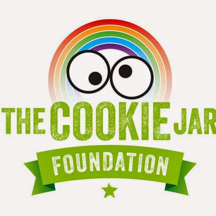 Cookie Jar Tv Youtube