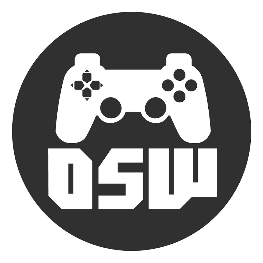 OSWguild