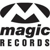 MagicRecordsPoland net worth