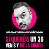 Raúl U.M.E. Canal 2