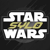 SYLO: Star Wars net worth