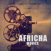 Africha Movies net worth
