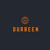 DURBEEN net worth