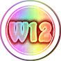 Wartanera12 - Youtube