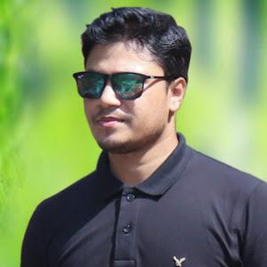 Rajon Sami