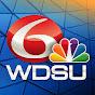 WDSU News - @wdsutv Verified Account - Youtube