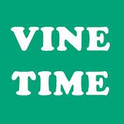 Vine Time