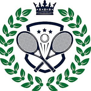 Beverly Hills Tennis Academy