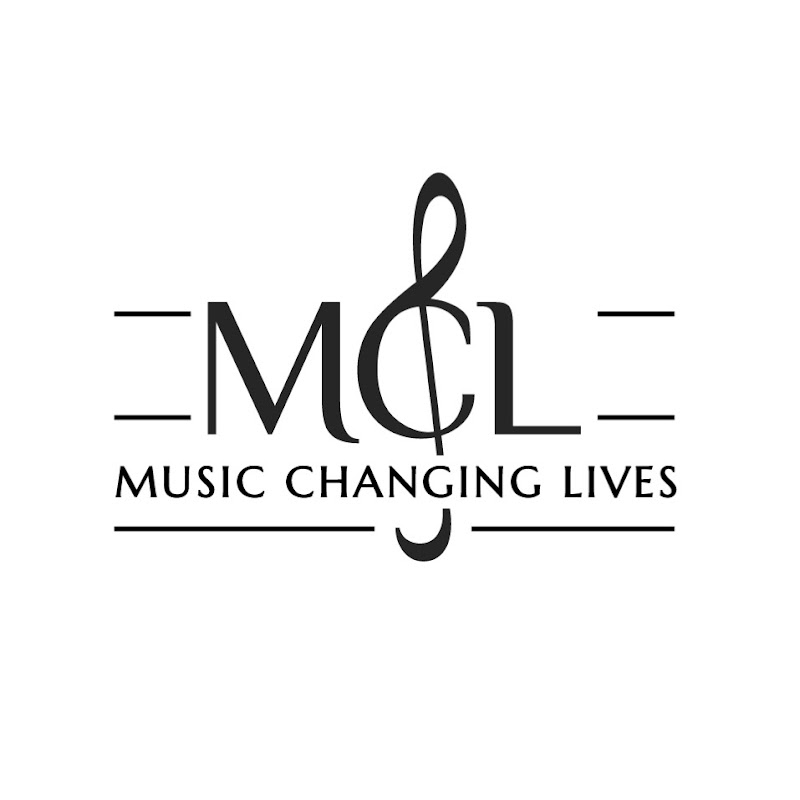 Music Changing Lives
