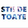 STII DE TOATE