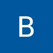 MHIT FIRM net worth