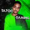 تاحو قيمنق Ta7oo Gaming