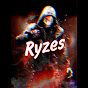 Ryzes - Youtube