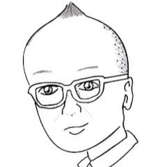 山田五郎 オトナの教養講座