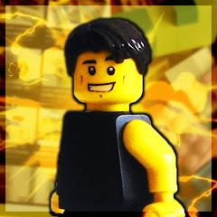 Poland Lego Fan