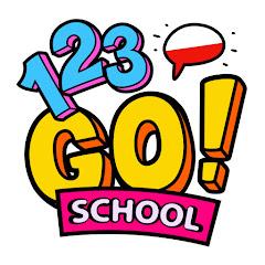 123 GO! SCHOOL Polish