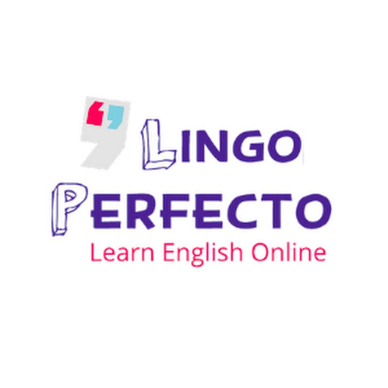 Lingo Perfecto (lingo-perfecto)