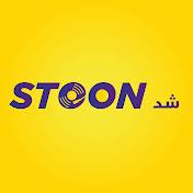 Radio STOON
