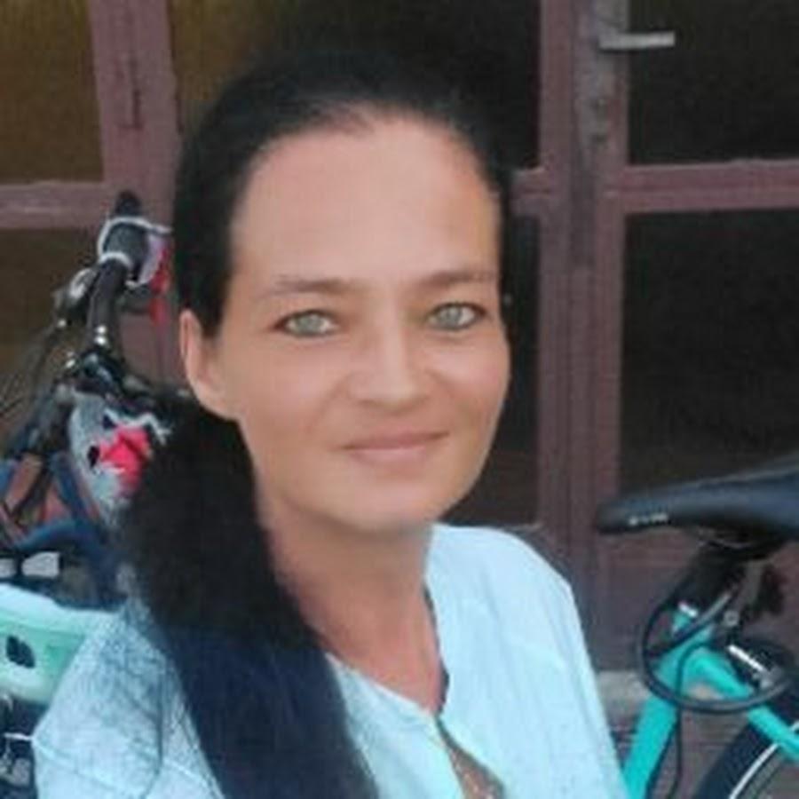 Monika Baková