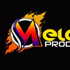 MELODY PRODUCTION