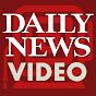 New York Daily News - @nydailynews Verified Account - Youtube