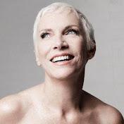 Annie Lennox net worth