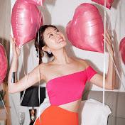 emi wong net worth
