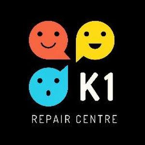 K1 Repair Centre