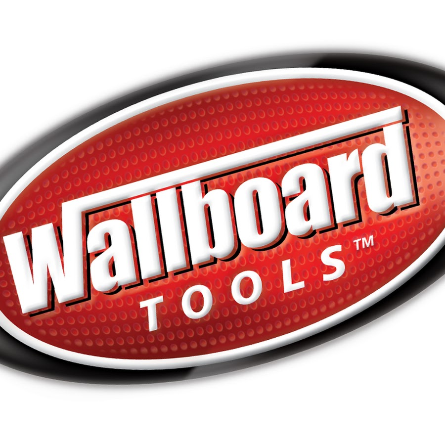 wallboardtools