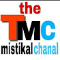 the mistikal chanal - Youtube