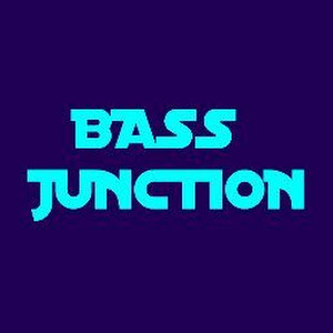 BASS JUNCTION