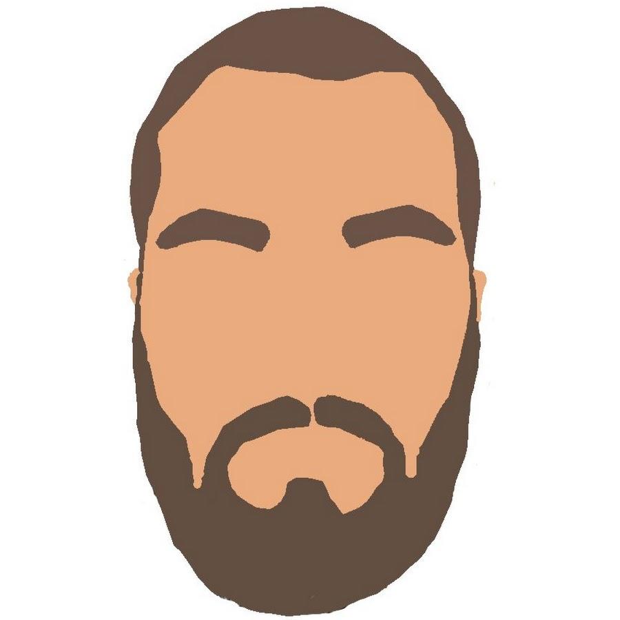 Beardmohbox